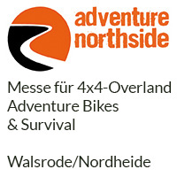 adventure-northside-2016